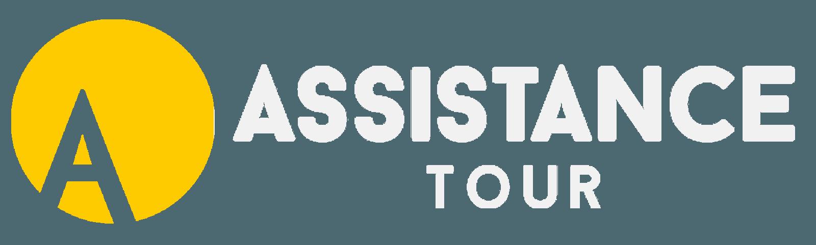 Assistenz-Tour